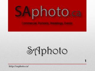 Affordable Photographers Toronto-saphoto.ca