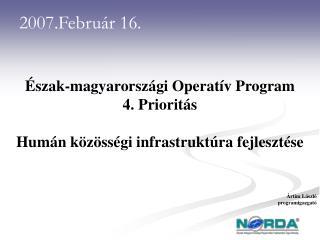 2007.Február 16.