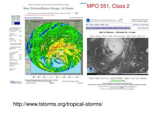tstorms/tropical-storms/