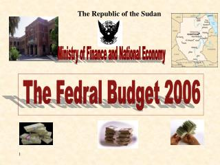 The Fedral Budget 2006
