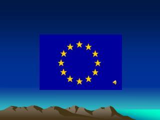 COMUNICAZIONE  DELLA  COMMISSIONE  EUROPEA