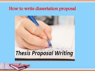 phd thesis online india
