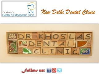 Various aspects of Dental tourism that make it a hit