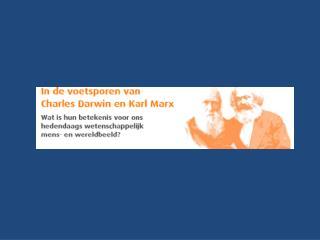 marx.be   Christian De  Duve De lessen van het leven  Marxistische Studies  nr. 83, 2009.