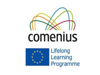 Hva er Comenius?
