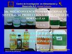 DR. RAYMUNDO S. GARCIA ESTRADA rsgarcia.ciad.mx