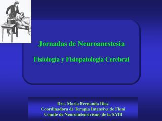 Dra.  Maria  Fernanda  Diaz