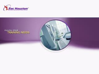 Meeting & Training Class Rooms Rental Facility Houston