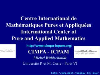 math.jussieu.fr/~miw/