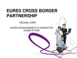 EURES CROSS BORDER PARTNERSHIP