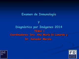 1.- Respuesta inmune innata. Señale la respuesta  incorrecta.