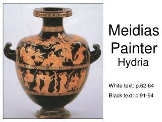 Meidias Painter