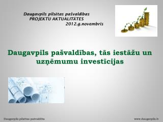 Daugavpils pilsētas pašvaldība daugavpils.lv