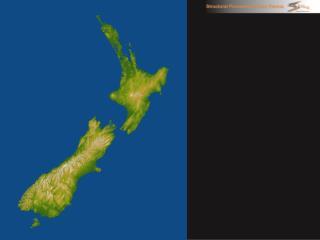 NZ Pres Moni Iris 21 06 07