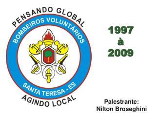 1997  à  2009