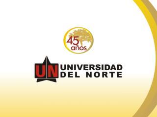 Jornada de Planeación Institucional 2011