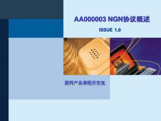 AA000003 NGN 协议概述