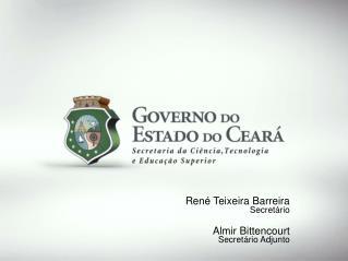René Teixeira Barreira
