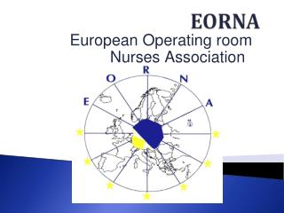 European Operating room Nurses Association