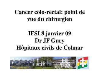 Cancer : d�finition