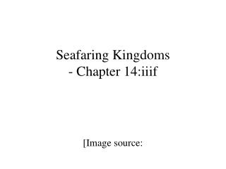 Seafaring Kingdoms - Chapter 14:iiif