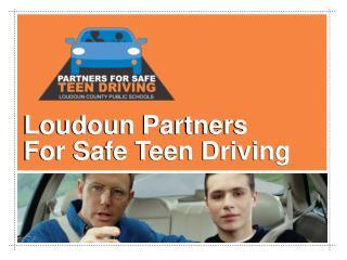 Loudoun Partners