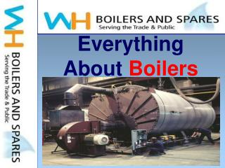 Best Reviews - Glow Worm Boilers