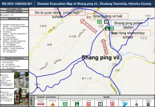 Shang ping vil.