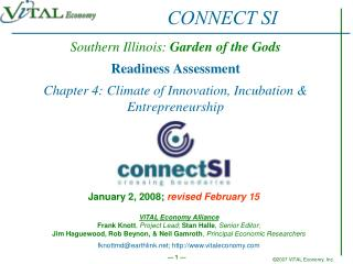 January 2, 2008; revised February 15