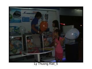 Ly Thuong Kiet_5