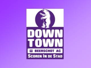 BEERSCHOT DOWNTOWN