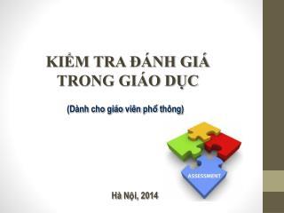 Hà Nội , 2014