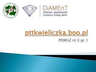p ttkwieliczka.boo.pl