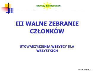 Płońsk, 2011.05.17