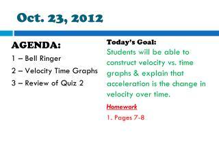Oct.  23,  2012