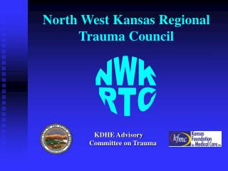 North West Kansas Regional Trauma Council