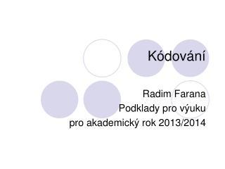 K�dov�n�