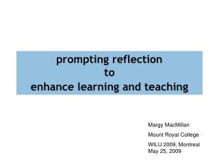 Making Social Studies Stick: Active Learning Strategies for Social Studies