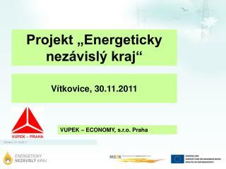 Ostrava  |  31.12.2011