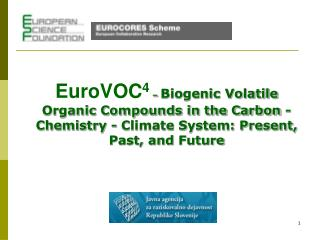 EuroVOC 4  –