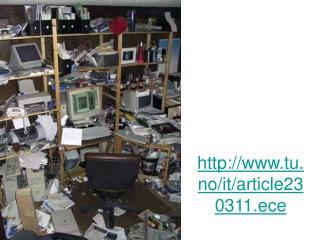 tu.no/it/article230311.ece