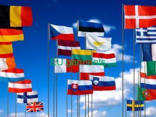 EU garments