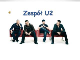 Zespół U2