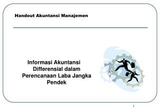 Handout Akuntansi Manajemen