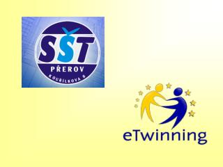 European artists to guest with eTwinning