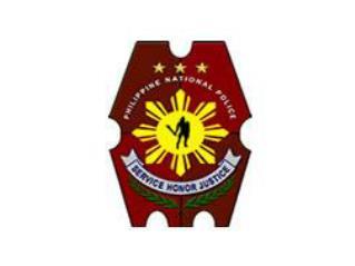 PNP Seal Symbolism