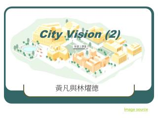 City Vision 2