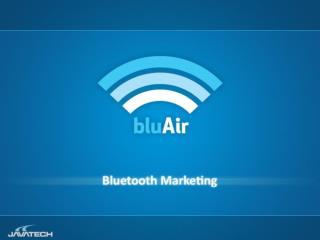System bluAir - informacje ogólne