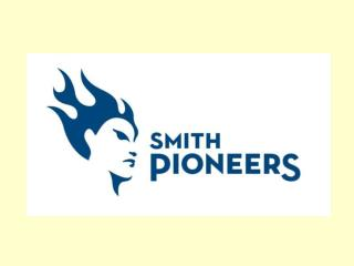 Smith College  Athletic Training Services Introduction