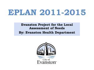 EPLAN 2011-2015
